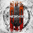 Intervoid by Visceral Creations