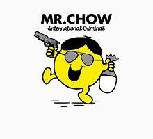 Mr. Chow T-Shirt