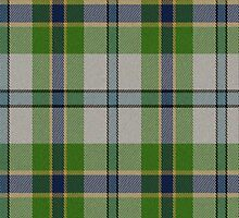02591 Washoe County, Nevada E-fficial Fashion Tartan Fabric Print Iphone Case by Detnecs2013