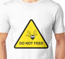Don't Feed The Parasprites! Unisex T-Shirt