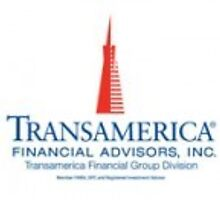 Transamerica Financial Advisors Inc by transfa135