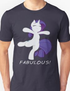 FABULOUS! T-Shirt