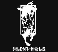 Silent Hill - Flesh Lips (ALT) by QuestionSleepZz