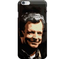 Doc (Phone Case) iPhone Case/Skin