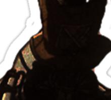 Shingeki no Kyojin (Attack on Titan) Sticker