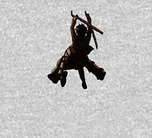Shingeki no Kyojin (Attack on Titan) - Large T-Shirt
