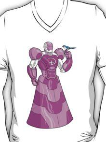 Iron Princess T-Shirt