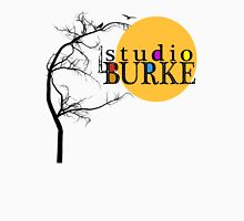 Studio Burke Gear! Unisex T-Shirt