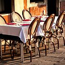 Venice Al Fresco by hebrideslight