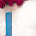 Mykonos / Greece by John44
