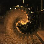 pbbyc - Abstract Photography by pbbyc