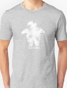 Gozer is Coming T-Shirt