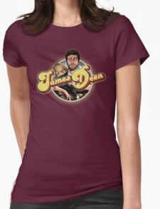 SheVibe James Deen - Envy Logo T-Shirt