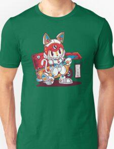 20 min or less! T-Shirt