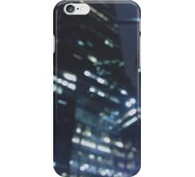 Disenchanted iPhone Case/Skin