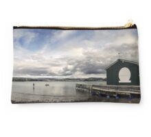 The Old Man and the Sea, The New Millennium Studio Pouch