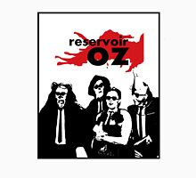 Reservoir Oz T-Shirt