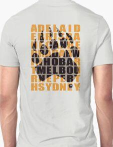 Oz Bears T-Shirt