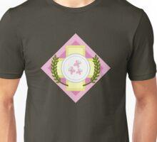 MoP Shirt (Full Logo No Text) Unisex T-Shirt