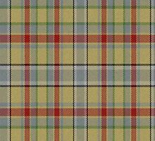 02596 Mobile County, Alabama E-fficial Fashion Tartan Fabric Print Iphone Case by Detnecs2013