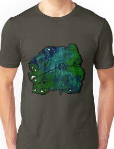 Rosey Love Unisex T-Shirt