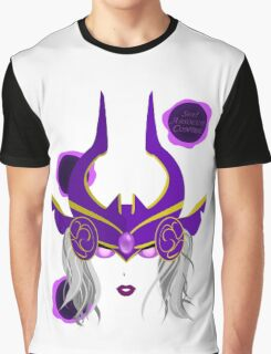Syndra Graphic T-Shirt