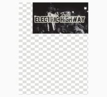 Rockie Fresh Electric Highway by mmgood