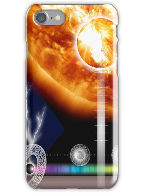 space solar by arteology