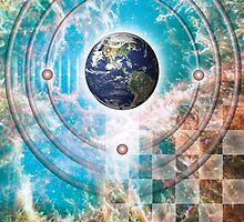 earth energy by arteology