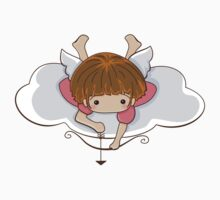 Angel Kids Clothes