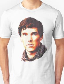 Third Star - James T-Shirt