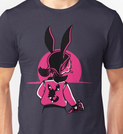 Louise Unisex T-Shirt