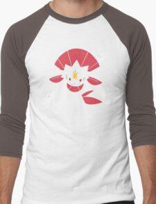 Weavile (Simple) T-Shirt