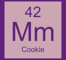 Mm Cookie Element by BrightDesign
