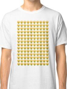 RICH EMOJI Classic T-Shirt