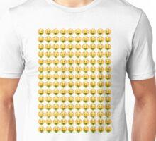 RICH EMOJI Unisex T-Shirt