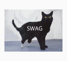 swag cat T-Shirt