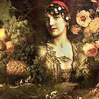 Abundance by Yvonne Pfeifer