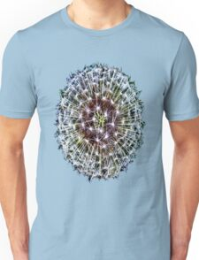 The Big Bang Unisex T-Shirt