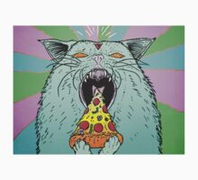 pizzacat by crystal meth