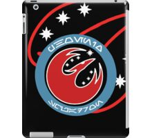 Phoenix Squadron (Star Wars Rebels) - Star Wars Veteran Series iPad Case/Skin