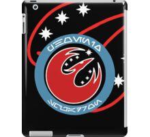 Phoenix Squadron (Star Wars Rebels) - Star Wars Veteran Series iPad Case/Skin