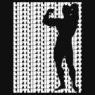 Arnold - Lift White (variation 1) by Levantar