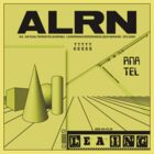 Alternate Learning - ALRN by GameTheory