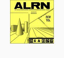 Alternate Learning - ALRN Unisex T-Shirt