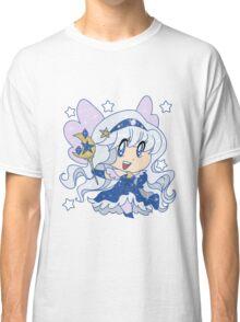 Fairy Princess Classic T-Shirt