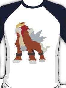 Entei T-Shirt