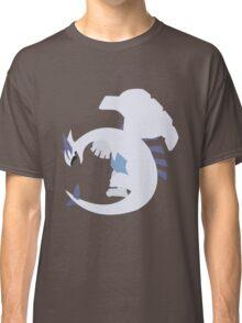 249 Classic T-Shirt