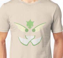 123 Unisex T-Shirt