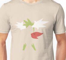492 Sky Unisex T-Shirt